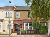 Thumbnail image 1 of Bickley Crescent