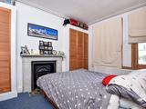 Thumbnail image 3 of Elmbourne Road