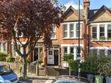 Thumbnail image 2 of Herne Hill Road