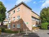 Thumbnail image 14 of Windlesham Grove