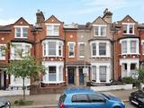 Thumbnail image 4 of Comyn Road