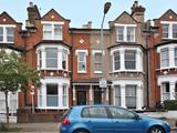 Thumbnail image 13 of Comyn Road