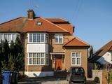 Thumbnail image 3 of Wentworth Avenue