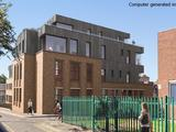 Thumbnail image 6 of Oldham Terrace