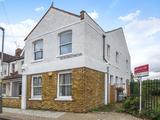 Thumbnail image 5 of Weybourne Street