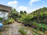 Thumbnail image 7 of Weybourne Street