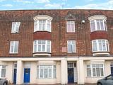 Thumbnail image 1 of Bromley Road