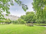 Thumbnail image 6 of Cleveland Square