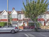 Thumbnail image 1 of Gamlen Road