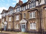 Thumbnail image 1 of Merrow Street