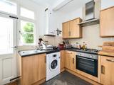 Thumbnail image 2 of Kinsale Road