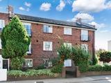Thumbnail image 2 of Wyndham Road