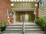 Thumbnail image 10 of Frobisher Court