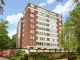 Thumbnail image 4 of Frobisher Court