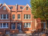 Thumbnail image 1 of Fortis Green Avenue