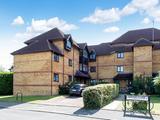 Thumbnail image 1 of Linwood Close