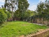 Thumbnail image 6 of Anerley Park