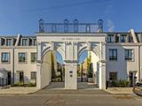 Thumbnail image 15 of Rainsborough Square