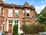 Thumbnail image 4 of Tottenham Lane