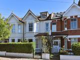 Thumbnail image 1 of Elsenham Street