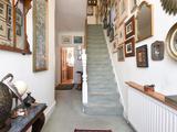 Thumbnail image 9 of Elsenham Street