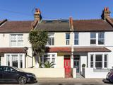 Thumbnail image 2 of Burntwood Lane