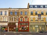 Thumbnail image 8 of Lillie Road
