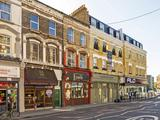 Thumbnail image 9 of Lillie Road