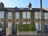Thumbnail image 1 of Alston Road