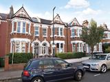 Thumbnail image 2 of Cautley Avenue