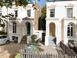 Thumbnail image 7 of Park Hall Road