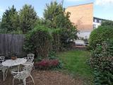 Thumbnail image 6 of Rectory Gardens