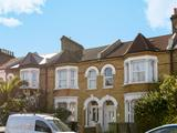 Thumbnail image 5 of Brockley Grove