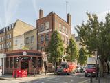 Thumbnail image 7 of Hackney Road