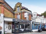 Thumbnail image 6 of Replingham Road