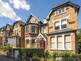 Thumbnail image 2 of Crystal Palace Park Road