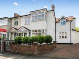 Thumbnail image 6 of Haslemere Avenue