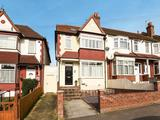 Thumbnail image 21 of Lingwell Road
