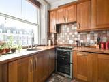 Thumbnail image 4 of Sutherland Avenue