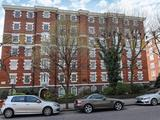 Thumbnail image 5 of Grove End Road