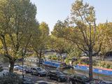 Thumbnail image 9 of Maida Avenue