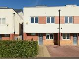 Thumbnail image 18 of Meadowview Close