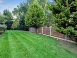 Thumbnail image 6 of Sydenham Hill