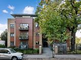 Thumbnail image 7 of Sydenham Hill