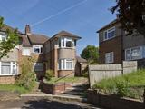 Thumbnail image 10 of Holmesdale Close