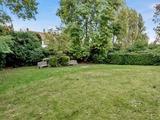 Thumbnail image 16 of Torrington Park