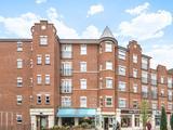 Thumbnail image 6 of Streatham High Road