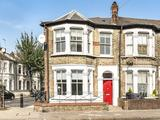 Thumbnail image 6 of Townmead Road