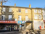 Thumbnail image 8 of Kingston Hill
