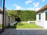 Thumbnail image 4 of Sussex Way